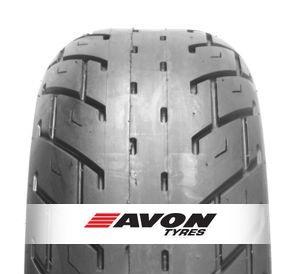 Avon AM21 230/60B15 Bakdäck 2759012