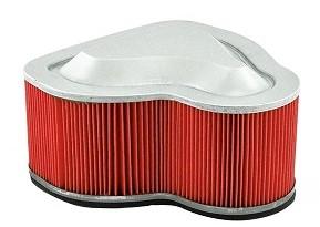 Luftfilter Honda VTX1800 (17213-MCH-000) HFA1926