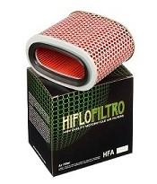 17215-MM8-010, 17215MM8010,17215-MM8-020,17215MM8020   Luftfilter Honda = Se HFA1908 Luftfilter MC