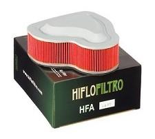 17213-MEA-670, 17213MEA670  Luftfilter Honda = Se HFA1925 Luftfilter MC
