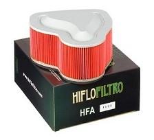 17213-MCH-000, 17213MCH000 Luftfilter Honda = Se HFA1926 Luftfilter MC