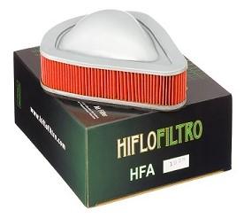 17213-MFR-670, 17213MFR670 Luftfilter Honda = Se HFA1928 Luftfilter MC