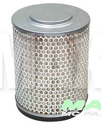 17211-447-620 Luftfilter Honda = Se HFA22001 Luftfilter MC