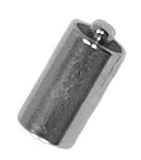 Kondensator för Bosch system 220042