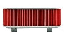 17216-MB2-000, 17216MB2000 Luftfilter Honda = Se HFA1704 Luftfilter MC