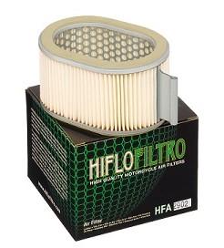 Luftfilter Hi-Flo Kawasaki Z900, Z1 (11013-034) HFA2902