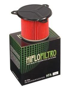 17230-MM9-000, 17230-MS6-920, 17230-MV1-000 Luftfilter Honda = Se HFA1705 Luftfilter MC