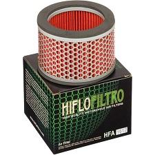 17213-MN9-000, 17213-MW2-780 Luftfilter Honda = Se HFA1612 Luftfilter MC