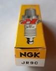 NGK JR9C Tändstift (6193)