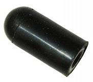Gummipropp till förgasarinsug (92068-006) 290022