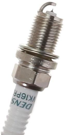 Denso VK16PR-Z11 Tändstift Iridium (5628)