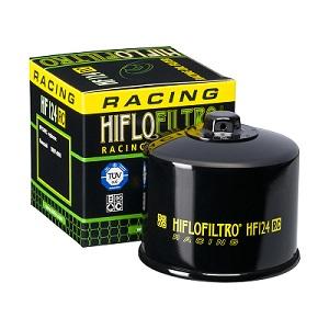 HF124RC Oljefilter Racing Hi-Flo Kawasaki