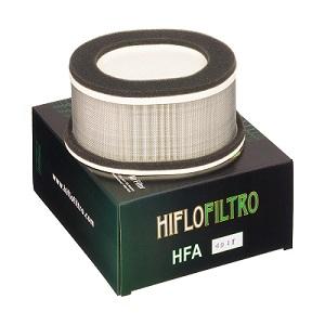 HFA4911 Luftfilter Yamaha FZS1000 Fazer (5LV-14451-00)