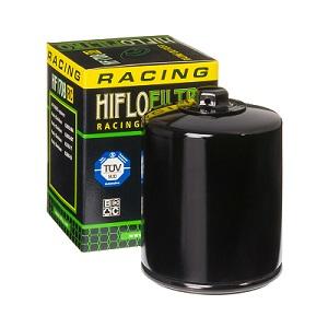 HF170BRC Oljefilter Racing H-D