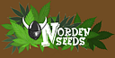 Norden seeds Auto Viking Blue, AF Feminized.