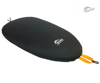 Seals Cockpit cover nylon