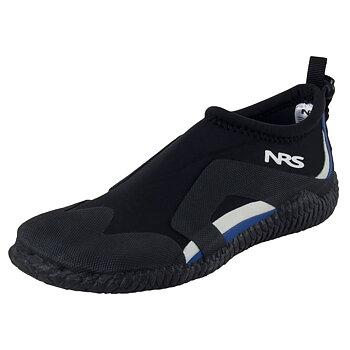 NRS Kicker Remix Wetshoe