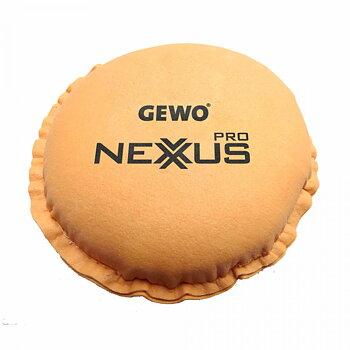 Gewo cleaning sponge Nexxus Pro