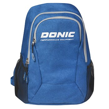 Donic backpack Rhythm