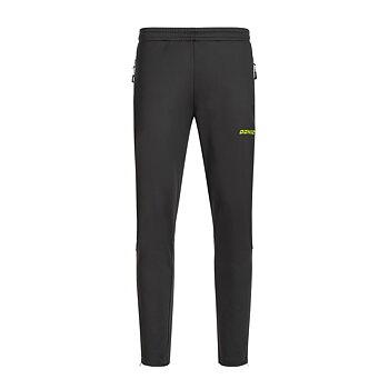 Donic tracksuit pants Prisma, black