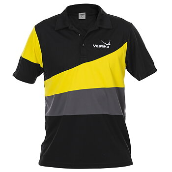 Yasaka tröja Castor, yellow