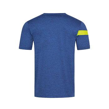 Donic T-shirt Stunner, blue