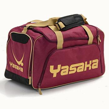 Yasaka väska Tempest