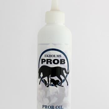 PROB Olja hund och häst - vid klåda, svamp, allergi