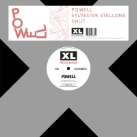 POWELL - SYLVESTER STALLONE / SMUT / XL RECORDINGS