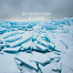Retrobution Gospel Choir-2 / sub pop