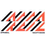 Appareil-Nightvision / DATAPOP