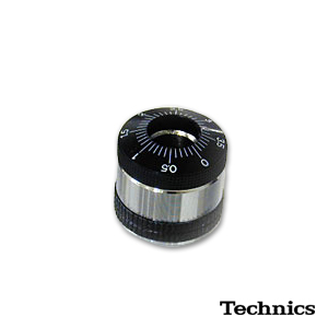 Technics Counterweight for SL-12xx