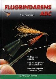 Flugbindarens ABC