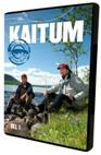 Flugfiskekamraternas äventyr i Kaitum -Del 1