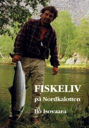 Fiskeliv på Nordkalotten