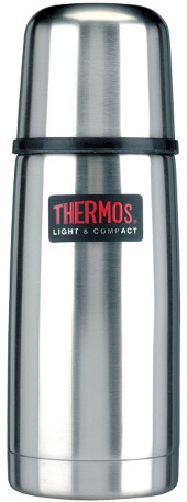 Thermos 0.35 FBB-350B Autokork