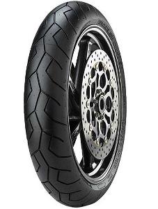 120/70R17 Pirelli Diablo front