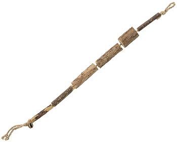 Kattleksak Matatabi-on-a-rope