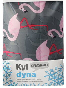 Kyldyna Chilly Flamingo