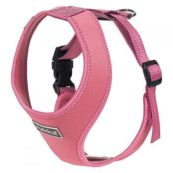 Rukka Comfort Mini Harness Light Pink