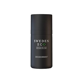 Deo for men 50ml - Sweden eco