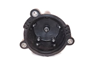 Distributor cap alternative