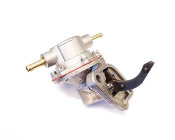 Pierburg Fuel pump B18/B20A/B/B30A