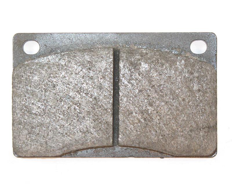 240 260 Series Girling Rear Brake Pad Pin Fitting Kit