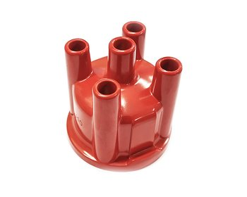 Distributor cap 1974-93 (Alternative)