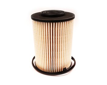 Fuel filter diesel C30/S40/V50/S60/V70 2008-