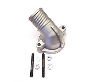 Thermostat housing Kit B19-B230