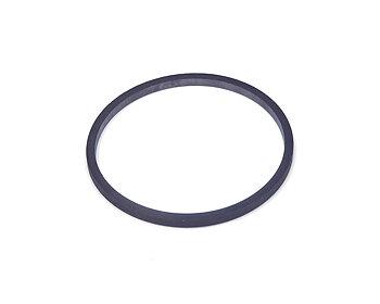 O-ring/packning  oljekylare  740/940