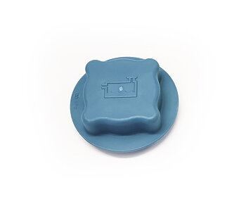 cap expansion tank 740/940 1992-