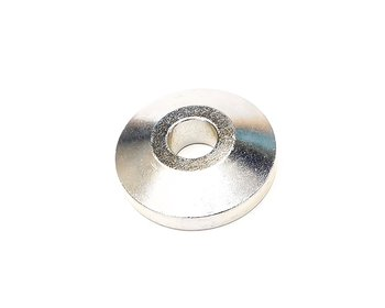 Crankshaft pulley washer  B200/B230